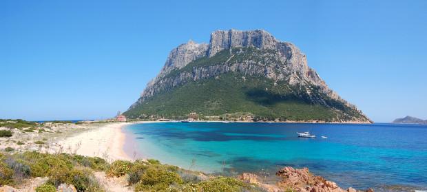 migliori escursioni Olbia e San Teodoro