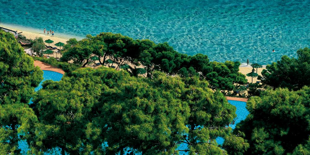 Il Villaggio - Forte Village Resort