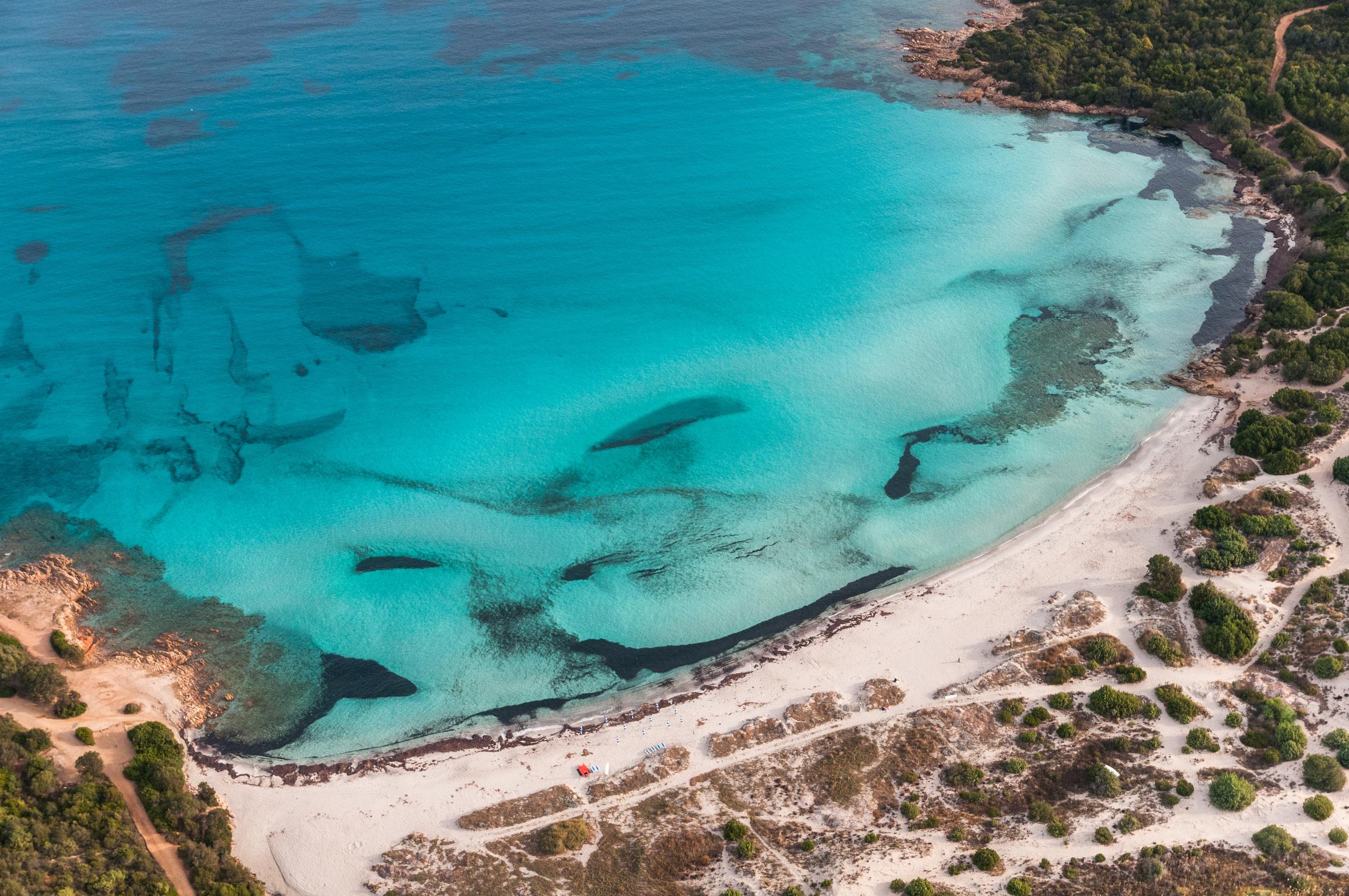 Scopri le offerte dell'Estate 2018 in Sardegna: prenota ora e risparmia!