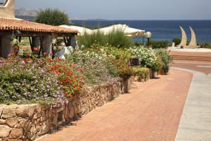 Baja Sardinia