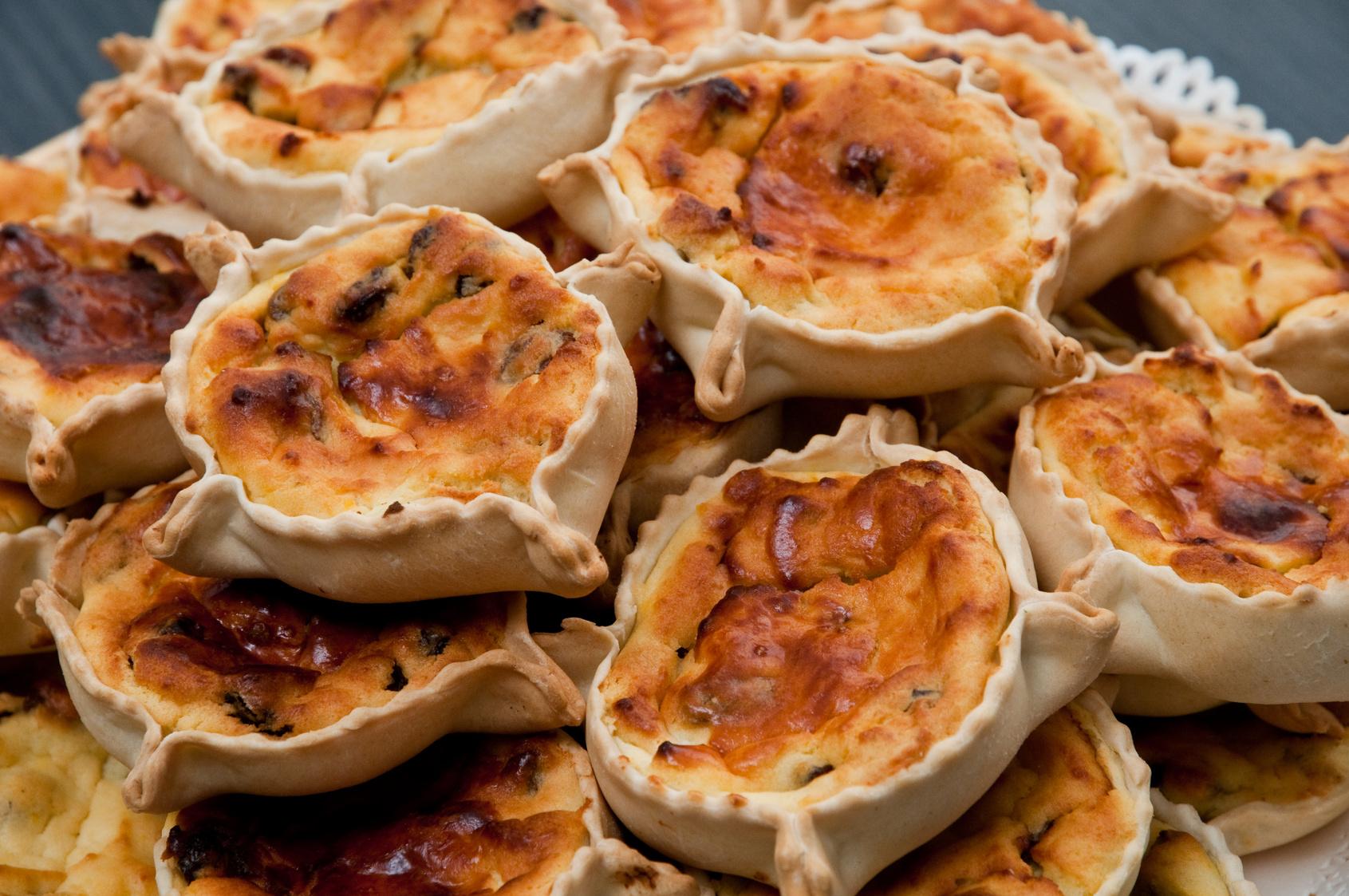 7 Cose Da Mangiare In Sardegna Le Prelibatezze Della