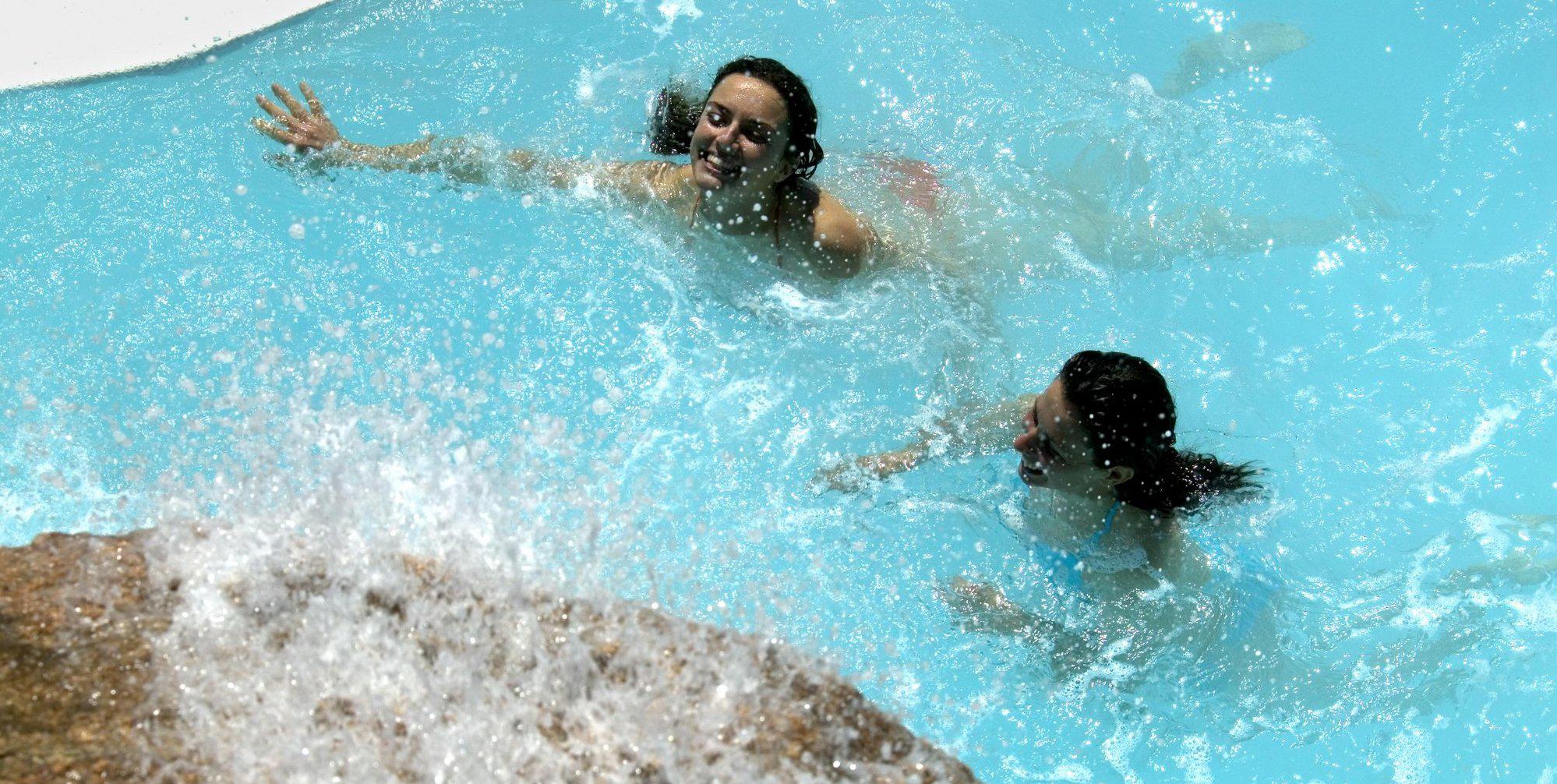 Valle Dell'Erica Resort & SPA, Santa Teresa di Gallura