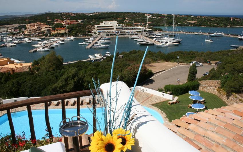 Offerte Sardegna - I Migliori Hotel ai Migliori Prezzi